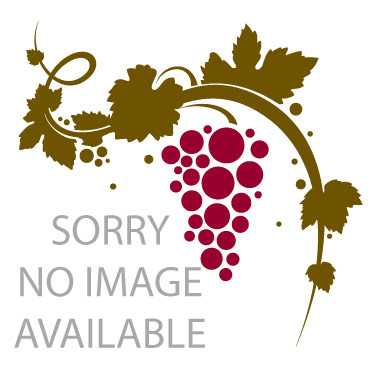 no wine image available